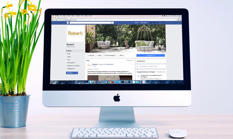 roberti-social_1